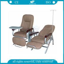 АГ-AC006 настой клиники стулья
