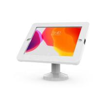 """MAKEN Desktop tablet stand Swivel Stand tablet display stand for 10.2"""""""