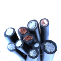 Promotion factory directly consumable welding cable