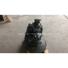 JCB JS330 Pompe hydraulique K5V200DPH Pompe principale