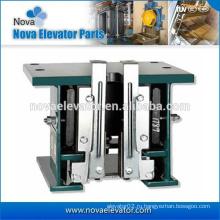 Прогрессивная шестерня безопасности / мгновенная шестерня безопасности / элементы лифта