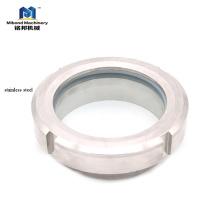 Instalación de tuberías modificada para requisitos particulares hecha tamaño profesional hecha vendedor superior del precio