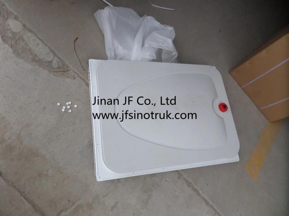 Jf 019 003 2