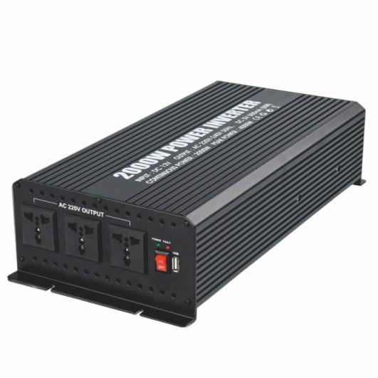 2000w-modified-sine-wave-inverter
