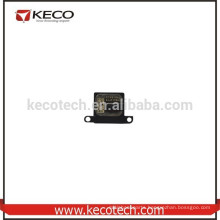 Wholesale For Apple iPhone 6 / iphone6 Ear Speaker Earpiece
