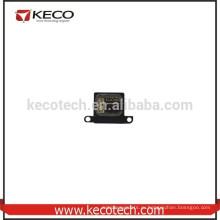 Оптовая для Apple iPhone 6 / iphone6 Ear спикер наушник