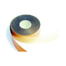 Aluminum Tape Foil thin & narrow foil