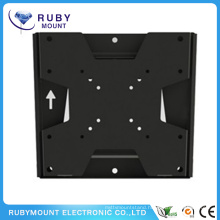 Fixed TV Wall Mount for 13 - 32 LCD Flat Panel Screens