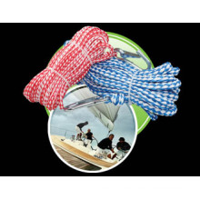 Ropers Customized Anchor Line Hb para Dock & Anchor Ropes