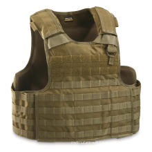 Tactical Gear Plate Carrier Military Combat Tactical Security Camo Vest