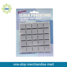 clear plastic furniture protector