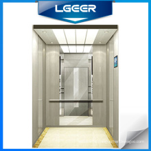 Inner Rotor Traction Machine Passenger Lift/Elevator