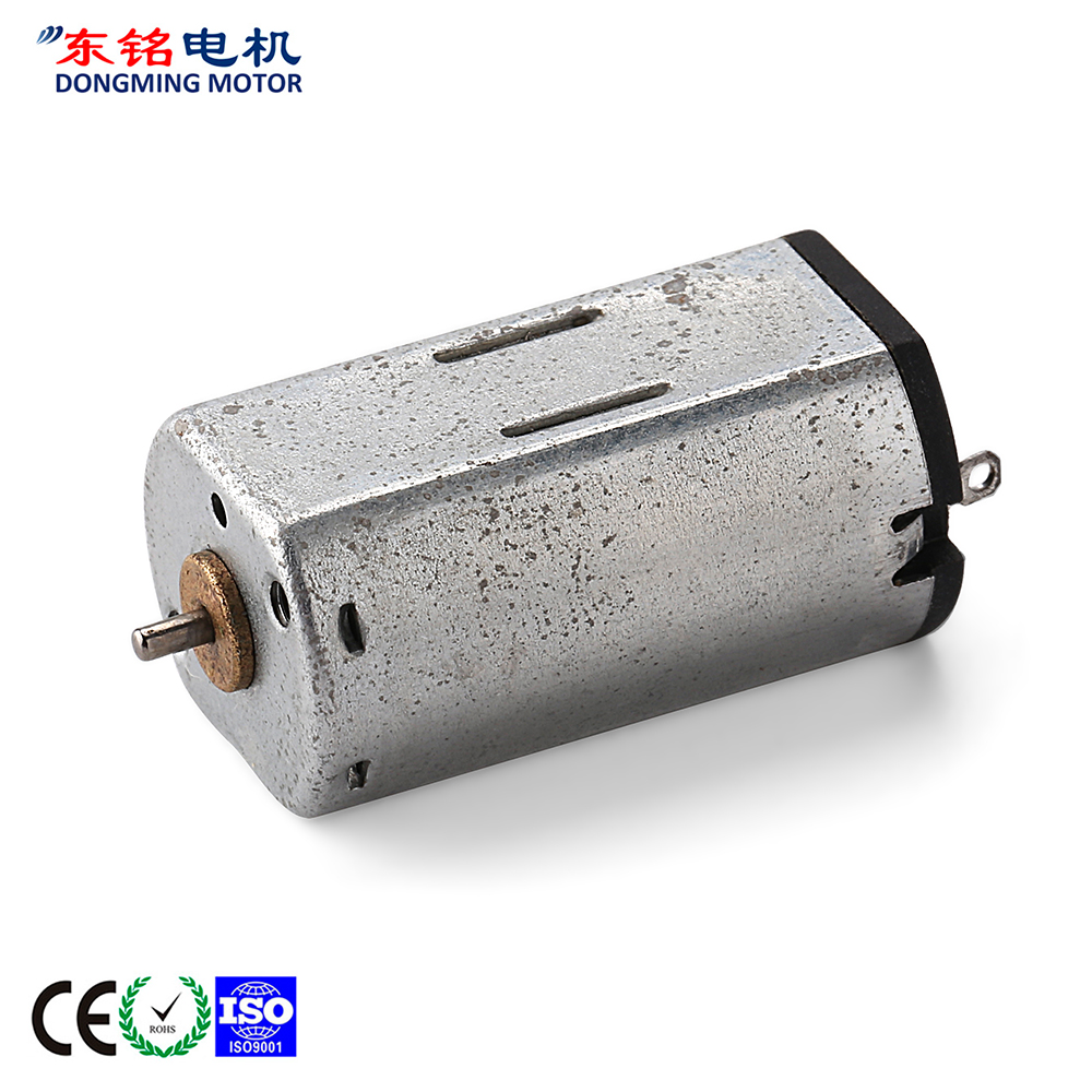 12v dc motor for bicycle