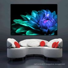 Canvas Art from Photos