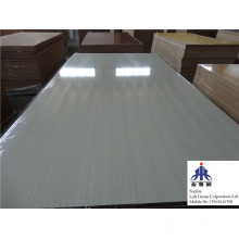 UV Coating MDF Board