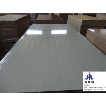 UV Coating MDF Board