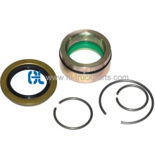 Repair kit for Cab Tilting Cylinder