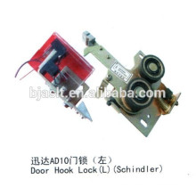 Door lock /Car door switch/elevator parts