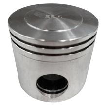 used copeland  refrigeration compressor semi hermetic reciprocating refrigeration compressor parts copeland piston 55.5 mm