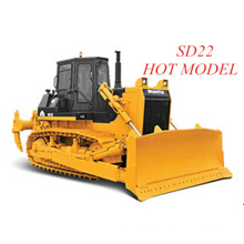 SD22 Bulldozer