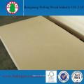 China Supplier Hot Sell Plain MDF Board