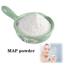Compre online CAS113170-55-1 pó de fosfato de magnésio hpcl
