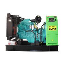 Guangzhou Fabricante Precio de Venta 100kw Generador Diesel