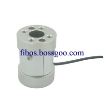 1nm to 150nm torque load cell