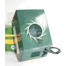 AC Spit Motor (TM-BL-2)