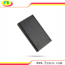 3.5 Inch SATA External Hard Disk Box