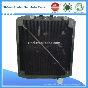 KAMAZ 5432A5 LKW hochwertiger Kühler Aluminium