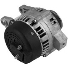Lada 261.3771 Alternator nowy