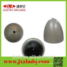 Nouveaux produits sur la lampe de lampe à oeufs personnalisée en Chine
