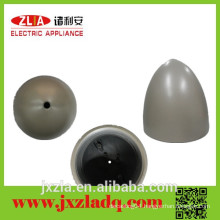 New products on China market customized egg lamp cup