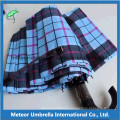 Eco Friendly 2 Fold Auto Open Promotion Gift Umbrellas