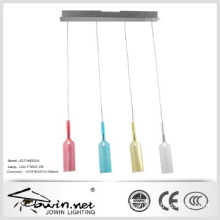New Style Energy Saving Led Lamp Pendant Light Glass Lamp