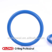Flüssige Silikonkautschuk-O-Ringe