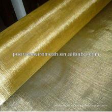 Pure Brass Shielding para filtro