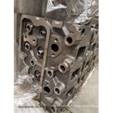 Pièces de rechange de moteur de cylindre