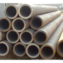 De bajo costo ASME SA-209M tubo de caldera sin fisuras para panel de pared