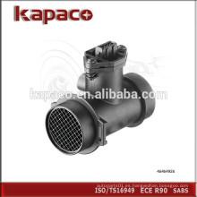 MAFS Sensor de flujo de aire para HYUNDAI ACCENT (X-3) 1.3 46464928