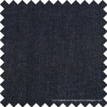 Viscose Cotton Polyester Spandex Fabric for Denim Jeans