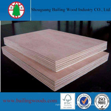 Cheap Price Best Quality Used Hardwood Commercial Plywood