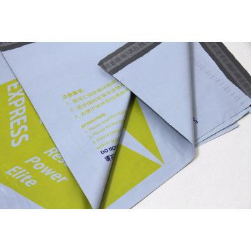Водонепроницаемый Поли бесплатный конструктор Цвет напечатал мешок для упаковки