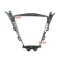 Motorcycle Carbon Fiber Parts V Piece for Suzuki Gsxr 1000 07-08 (K7)