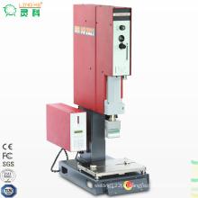 Сварочный аппарат Rinco 20кГц