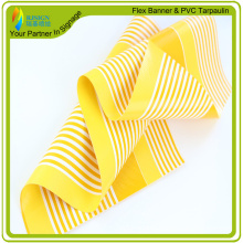 Verpackungsmaterial aus laminierter PVC-Plane