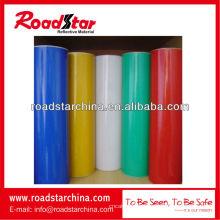 RS-3100 Werbung Grade reflektierende Folie