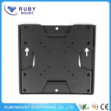 77 Lbs 35 Kg Load Capacity TV Wall Mount Rack
