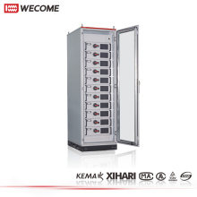 Wecome mns switchgear panel